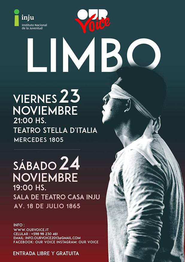 2018112324 limbo montevideo