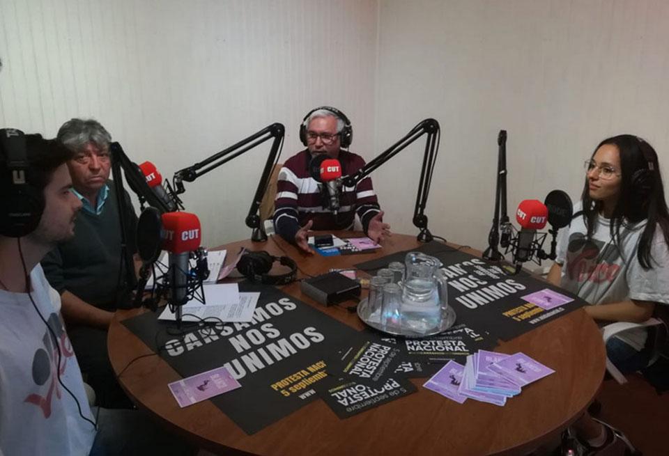 intervista-our-voice-radio-universidad-cile-