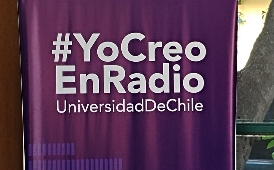 intervista-our-voice-radio-universidad-cile-2