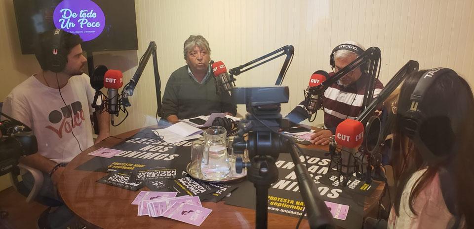 intervista-our-voice-radio-universidad-cile-3