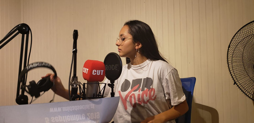 intervista-our-voice-radio-universidad-cile-4