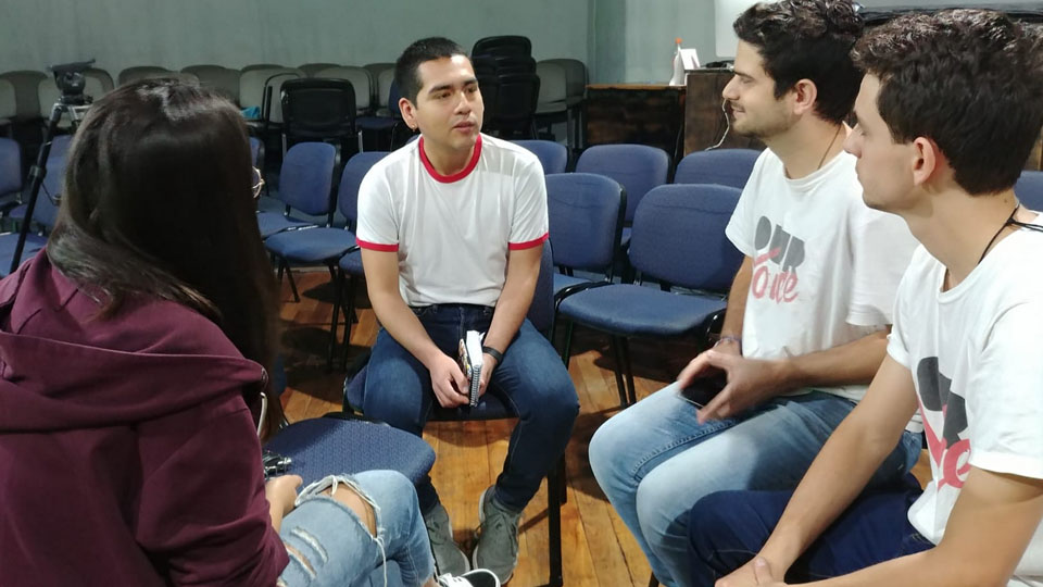 intervista-our-voice-radio-universidad-cile-5