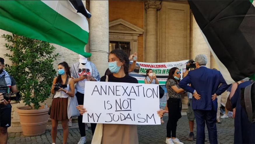 062720-Evento-Roma-Palestina2
