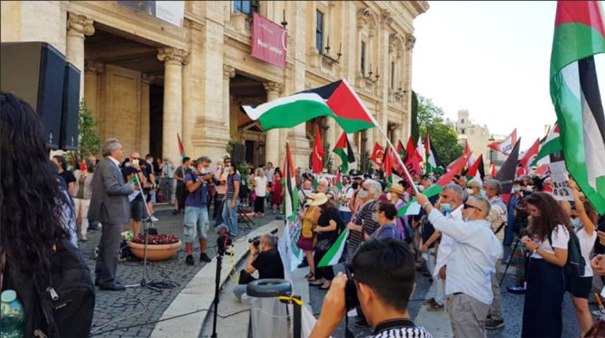 062720-Evento-Roma-Palestina3