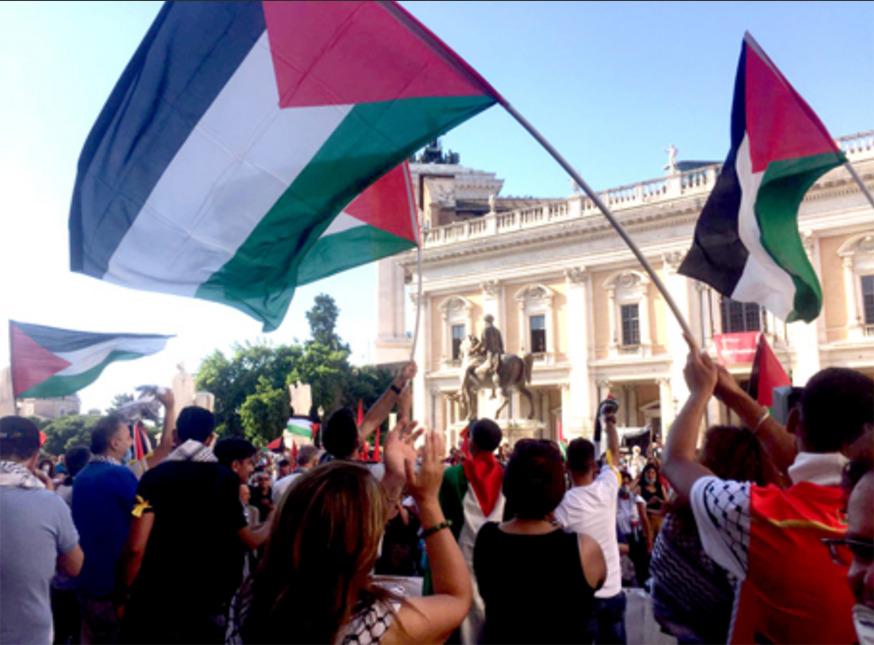 062720-Evento-Roma-Palestina4