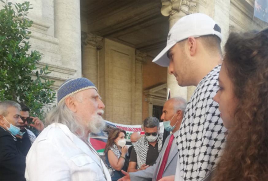 062720-Evento-Roma-Palestina5
