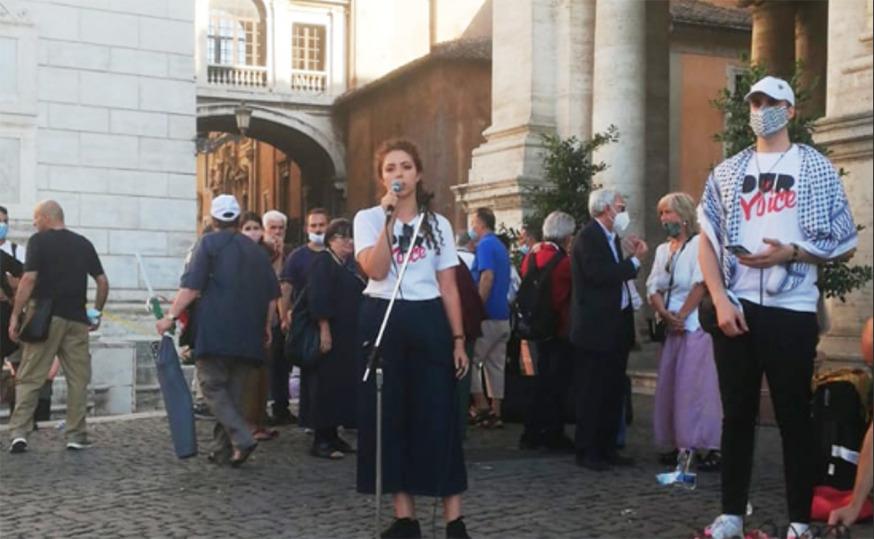 062720-Evento-Roma-Palestina6