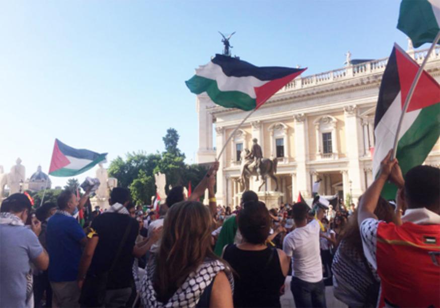 062720-Evento-Roma-Palestina7
