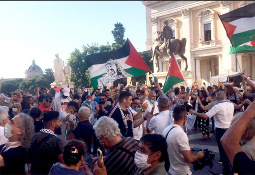 062720-Evento-Roma-Palestina8